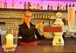 Hôtel 4 étoiles Oberkirch - Best Western Plus Hotel Vier Jahreszeiten Durbach-4