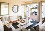 Location vacances Newport Beach - Starboard by Avantstay-3