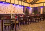 Hôtel Darjeeling - Capital O 22215 Sian Resort & Spa-2