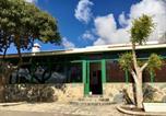 Location vacances Triquivijate - La Pradera-3