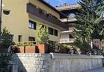 Location vacances Madonna di Campiglio - Campiglio Appartmenti-2