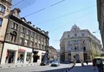 Location vacances  Bosnie-Herzégovine - Apartment Vatra-4