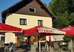 Location vacances Hallstatt - Seeblick Krippenstein-4