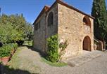 Location vacances Montalcino - Montalcino Villa Sleeps 7 Pool Air Con Wifi-4