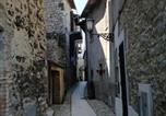 Location vacances  Province de Terni - Il piccolo rifugio al Colle-3