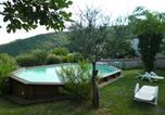 Location vacances Appignano - Villa Il Settecento-3
