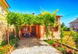 Location vacances Marčana - Apartment Marcana 1382-3