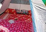 Camping Inde - Camps n Boots-4