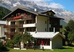 Location vacances Saas-Almagell - Azur (Saf2004)-4