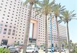 Location vacances  Israël - Vacation Apartments by The Sea - Haifa-3