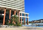 Villages vacances Bocairent - Hotel Levante Club & Spa - Adults Only (+16)-2