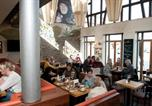 Location vacances Ludwigshafen am Rhein - Cafe Elisabeth-4