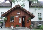 Location vacances Karpacz - Brzozowy Gaj-1