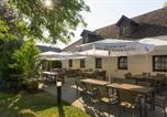 Location vacances Waidhofen an der Ybbs - Gärtnerhaus-4
