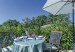 Location vacances Lupoglav - Apartment Dorea, Istria-3