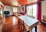 Location vacances Longeville-sur-Mer - Amazing home in La Jonchère with 4 Bedrooms-3