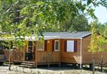Camping Lit-et-Mixe - Camping Landes Oceanes-1