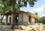 Location vacances  Province de Viterbe - Podere del Lago 250s-1