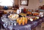 Location vacances  Maroc - Riad Mimosa-3