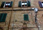 Location vacances Sienne - Dietro le Quinte Apartment-2