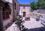 Location vacances Andratx - Punt Blanc Sarraco-1