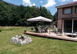 Location vacances  Vosges - La nature-2