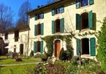 Hôtel Saint-Girons - Tourné-1