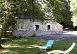 Location vacances Saint-Brice - Moulin de Rimer-3
