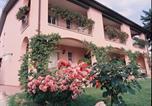 Hôtel Manciano - Il Melograno Country House-1