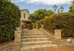 Location vacances Notaresco - Villa Anna, summer relax that you deserve-4