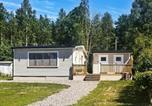 Location vacances Lidköping - Holiday home Källby Ii-2