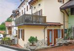 Location vacances Barcis - Casa Lina-1