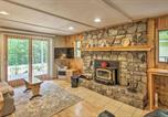 Location vacances Gilford - Lakes Region Home in Gilford with Yard and Grill-3
