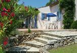 Location vacances Salernes - Lomandra-2