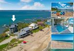 Location vacances Jupiter - Nirvana Shores-1