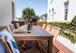 Location vacances Port Fairy - Spinnakers Waterfront-1
