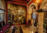 Hôtel Cordoue - Hacienda Posada de Vallina