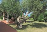 Location vacances Isola del Giglio - Villino San Pietro-1