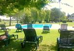 Location vacances Noale - Dei Dogi - Bilo Quattro Giardino Ii-3