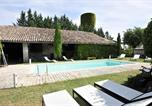 Location vacances  Tarn-et-Garonne - Villa in Saint Antonin Noble Val-3