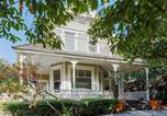 Location vacances Bothell - New Listing! Updated Victorian with Lake Union Views home-1