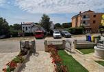 Location vacances Rovinj - Apartments Ante-2