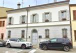 Hôtel Ravenne - La Maison B&B-4