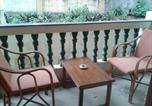 Hôtel Candolim - Sonikas Heritage by Adore-2