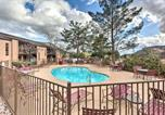 Location vacances Camp Verde - Sedona Condo Less Than 5 Mi to Cathedral Rock Trail!-3