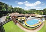 Location vacances Bovey Tracey - Finlake Holiday Resort-2