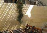 Hôtel Xagħra - Juuls B&B-4