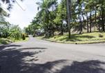 Hôtel Bogor - Oyo 883 Pavo Resort-3