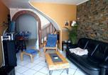 Location vacances Blosville - Maison de vacances-1
