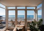 Location vacances Ventnor - The Vitamin Sea-1
